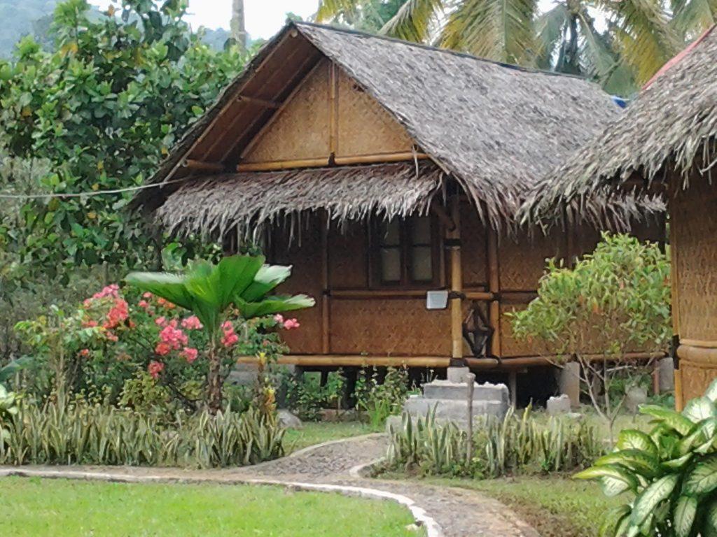 Tempat Wisata Arung Jeram Citarik